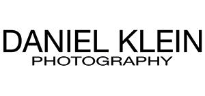 DanielKlein