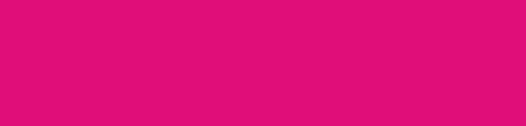 steirerin_logo_pink_1501