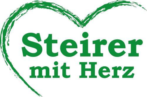 logo_steirer_mit_herz_resch