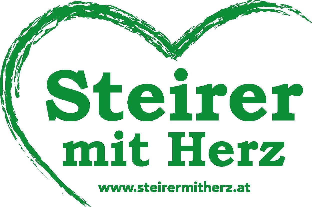 LO_steirer_mit_herz_adresse_green