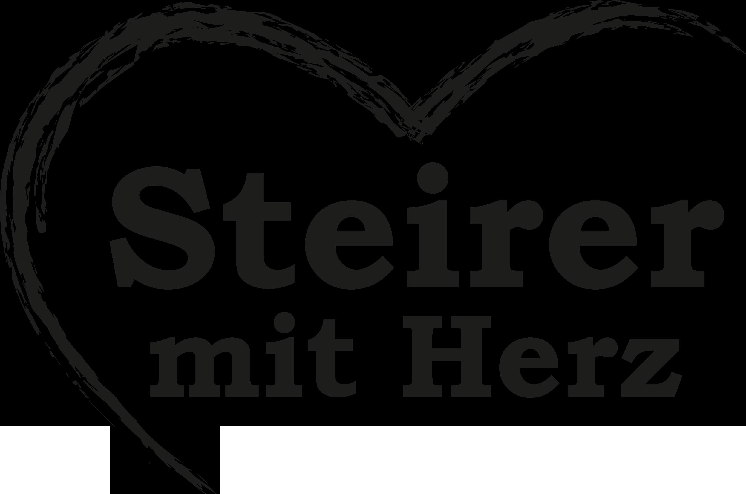 LO_steirer_mit_herz_solo_black