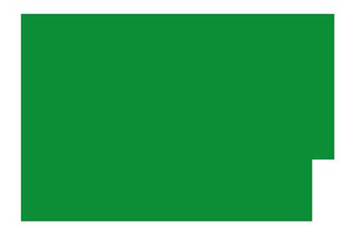 LO_steirer_mit_herz_solo_green