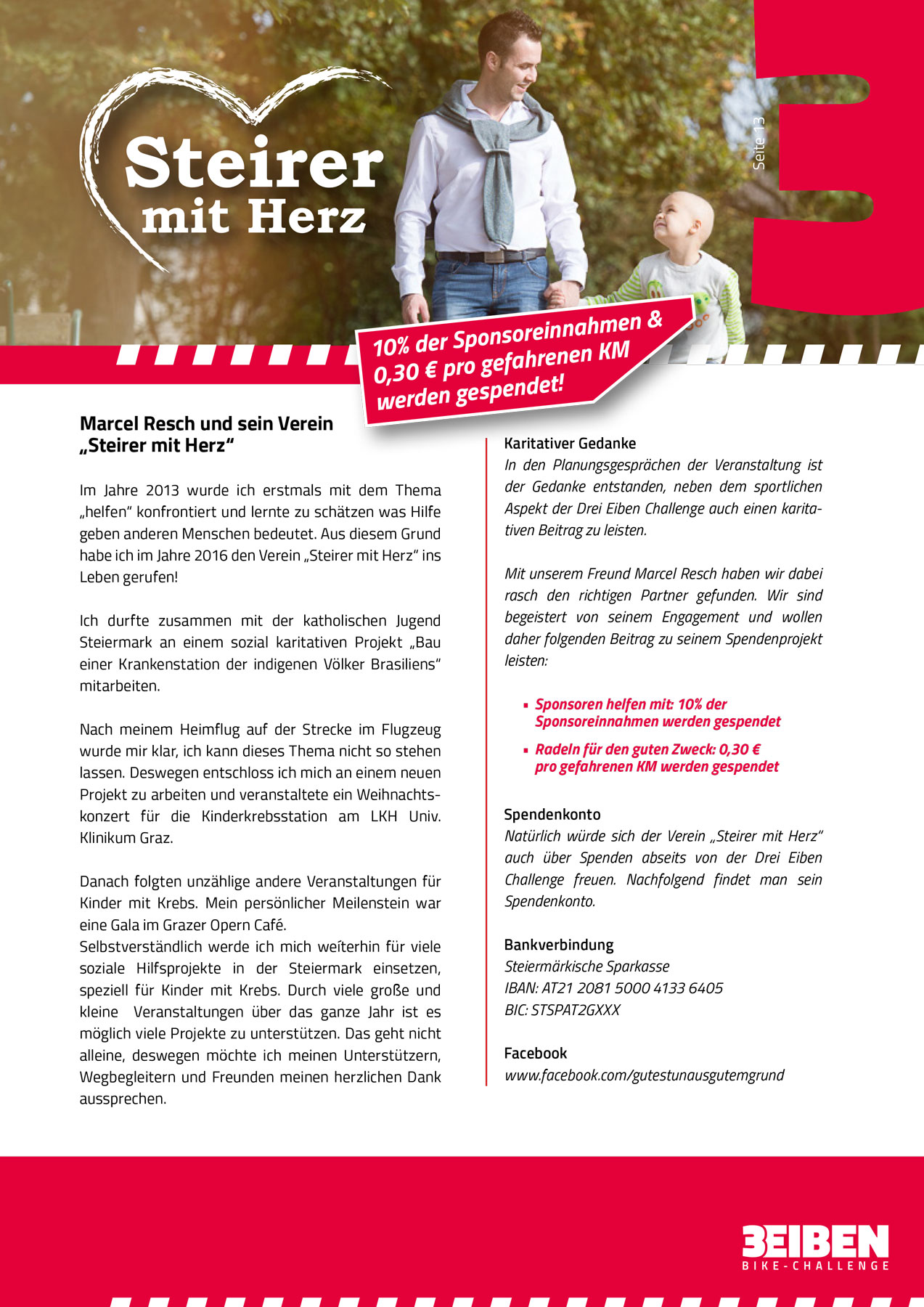 3eiben_herz