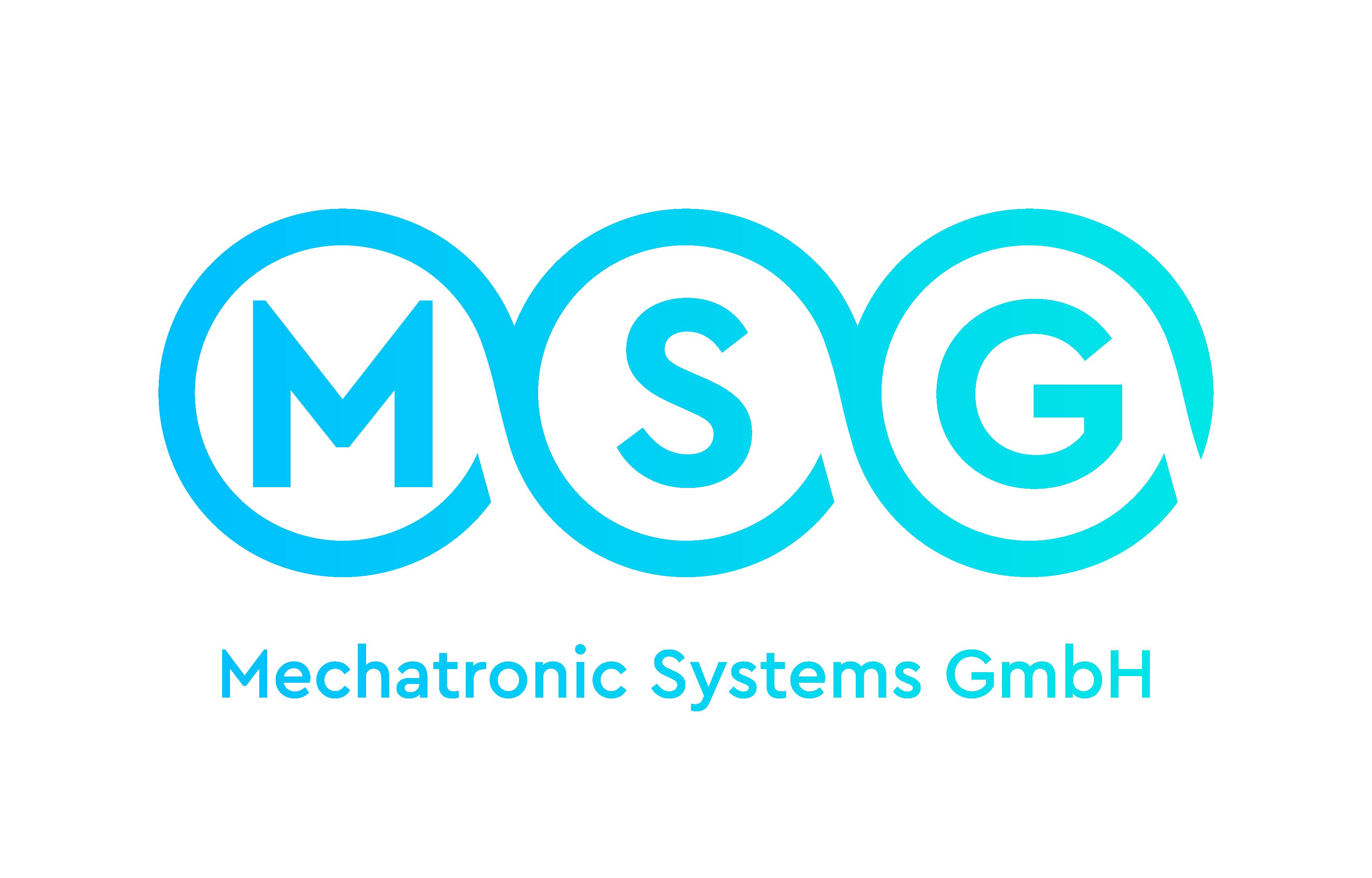 MSG_Logo_digitalverlauf_unten