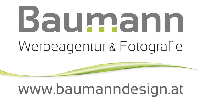 Ins_Baumann_60x30mm_5.16.indd