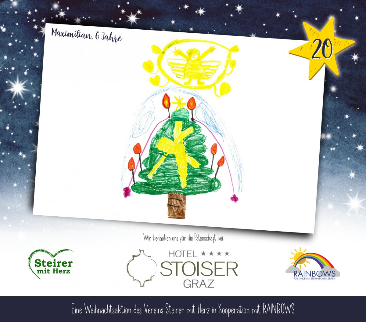 adventkalender_2018_steirermitherz_20