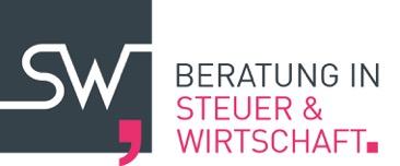 sw_logo_final_1_06102014