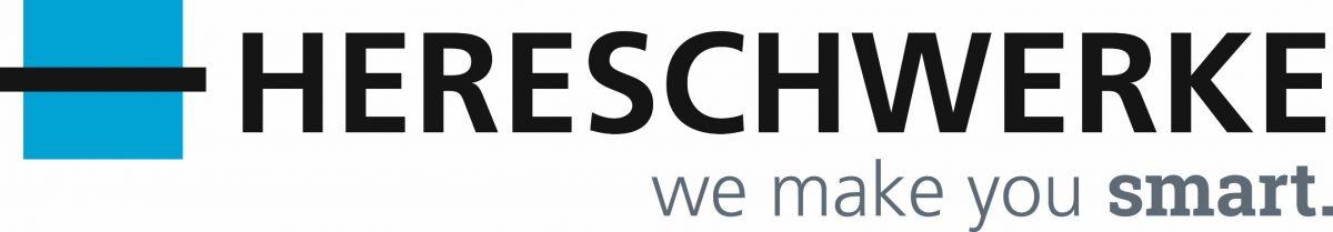 Logo_Hereschwerke
