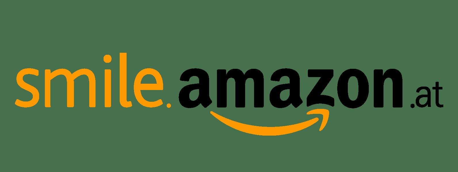 Amazon Smile_Österreich