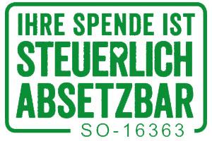 Spendenabsetzbarkeit_SO16363
